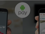 Android Pay 登陆香港,7-11 便利店可直接用