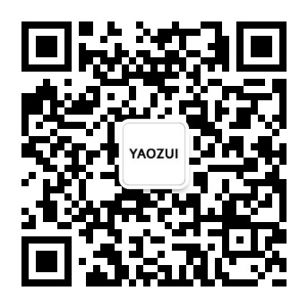 Qrcode yaozui