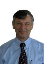 Dr._Don_Steinwachs.jpg