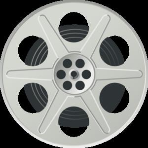 movie-reel-md