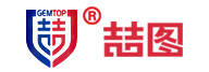 上海喆图科学仪器有限公司