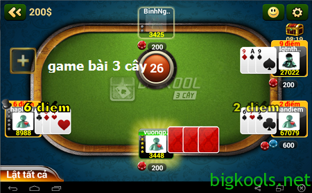 bigkool online