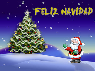 Merry-Christmas-Greetings-In-Spanish
