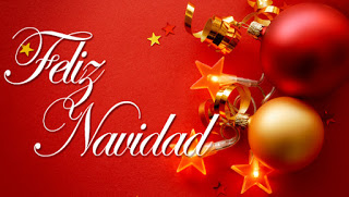 Merry-Christmas-Wishes-In-Spanish