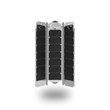 SpaceVR Selects Pumpkin As Prime Contractor to Build Overview 1, the World's First Virtual Reality Satellite