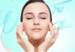 怎样才能避免肌肤产生干纹