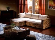 小客厅沙发 小户型沙发