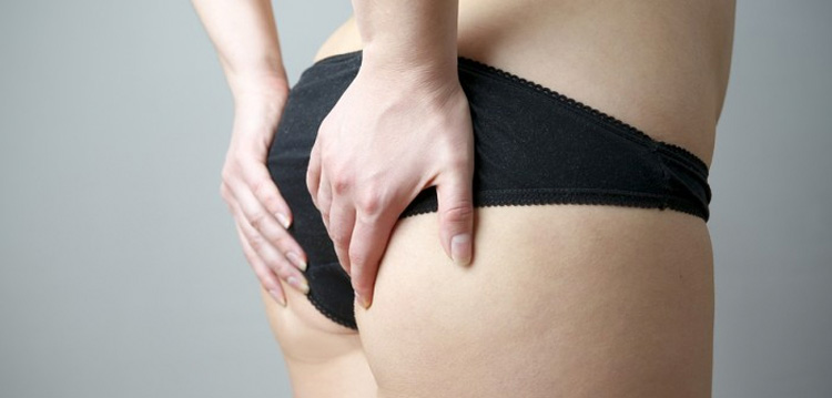 How Do You Get Rid Of Cellulite