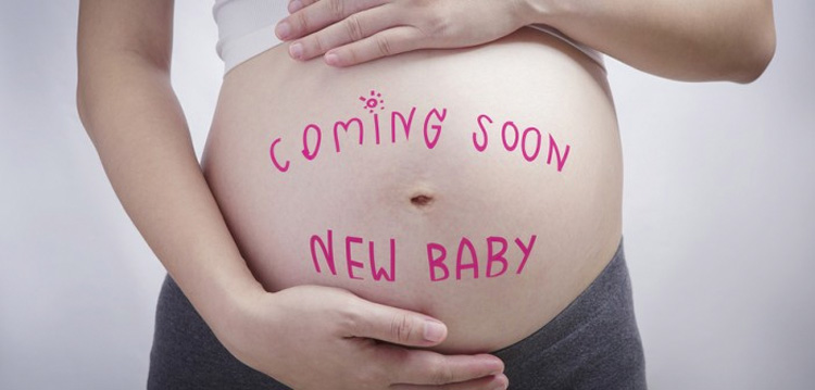 Preparations Before Getting Pregnant