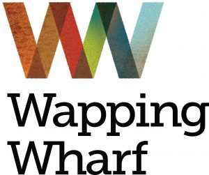 Wapping Wharf Logo_2lines-01