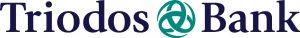 TB logo colour - web