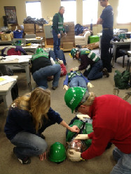 Gallatin CERT Picedited