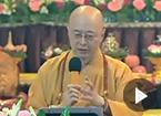 生命佛教电视台-海涛法师