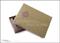 佛山印刷化妆品包装盒(B27)