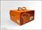 佛山印刷厂包装盒(B30)