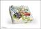 佛山印刷化妆品包装盒(B36)