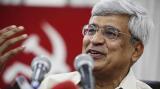 CPI(M) for 'renewed socialism' in Indian context: PrakashKarat