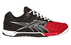 Reebok-Nano-3-Black-Red