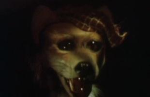 Sparklehorse - 'Dog Door (Featuring Tom Waits)'