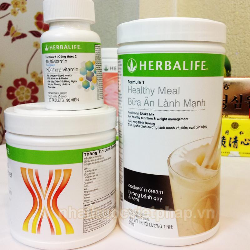 bo-3-herbalife-sua-giam-can-giam-can-an-toan-hieu-qua-314739j1506