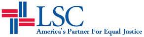 ARCHIVE - LSC - Legal Services Corporation: America's Partner for Equal Justice