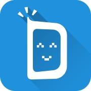 智能手机--DOSPY智能手机网