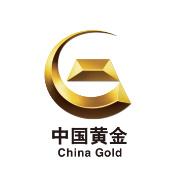 黄金交易--中国黄金ChinaGold