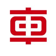 电力改革--中国中车株洲所