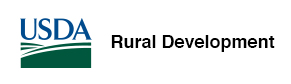 Department of Agriculture - Rural Development