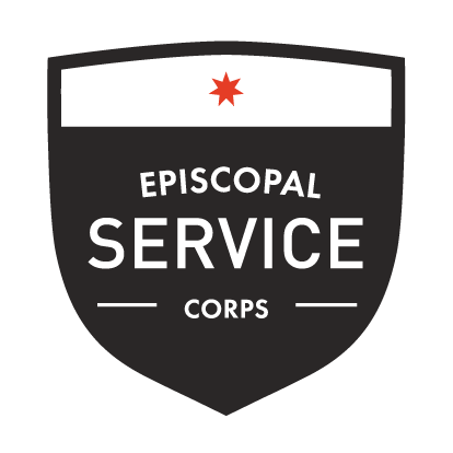 Episcopal Service Corps