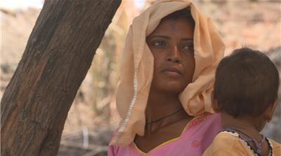 India's Slave Brides