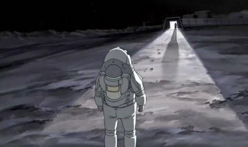 planetes076 - UNCERTAIN ABOUT BLOG FUTURE