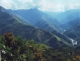 TREK 04: YUNGA CRUZ TREK � PRE-COLUMBIAN TRAIL (4 Days)