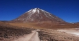 EXP 01: BOLIVIA � CHILE REGIONS OF SOUTHERN BOLIVIA � NORTHERN CHILE (18 Days)