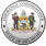 State of Delaware - Department of Insurance