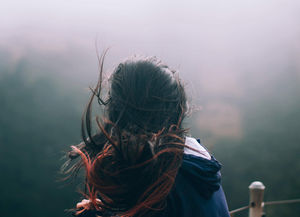 How the Challenges You Face Actually Teach You About God