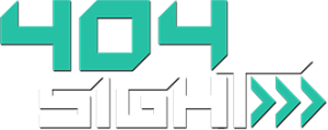 404sight_logo