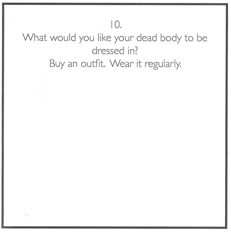jb dead 10