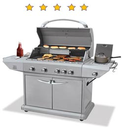 gas-grill-ratings
