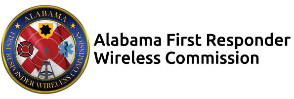 Alabama First Responder Wireless Commission