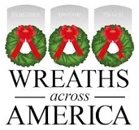 https://wreaths.fastport.com/donateLocation.html?page=29852