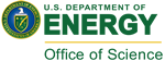 Department of Energy, Office of Science