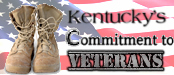 Kentucky's Commitment to Veterans