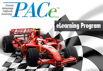 PACe Banner Ad