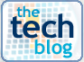 The Tech Blog