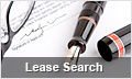 Lease Search