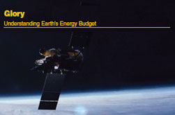 Understanding the Earth's Energy Budget