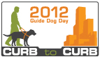 Guide Dog Day 2012