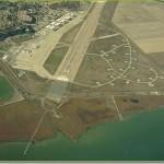 Hamilton Airfield