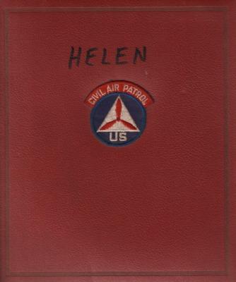 Helen I. Murray Scrapbook pt 1.pdf